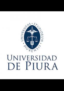 Difusión Universidad de Piura