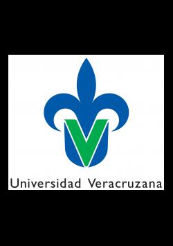 Difusión en Universidad Veracruzana