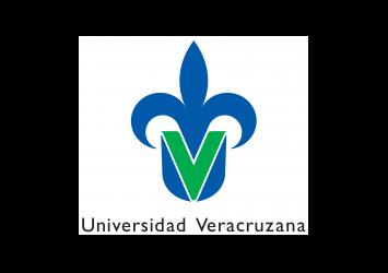 La Universidad Veracruzana realiza actividad de difusión del proyecto ORACLE