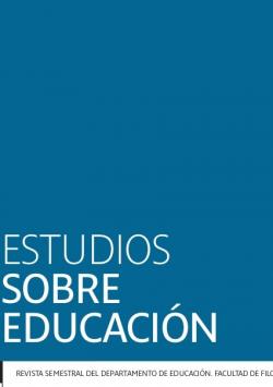 Hacia la comprensión del abandono universitario en Catalunya: el caso de la Universitat Autònoma de Barcelona