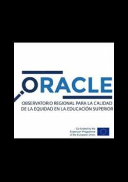 Presentación en VIII Congreso Iberoamericano Iberoamericano de Pedagogía