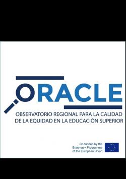 WEBINAR INTERNACIONAL  Equidad universitaria en tiempos de pandemia: acciones y propuestas