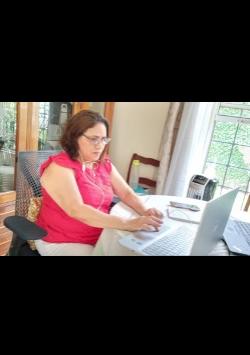 Oportunidades de Equidad en la Educación Superior UNAN-Managua