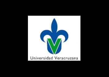 Firma de bases de colaboración para ORACLE en la Universidad Veracruzana