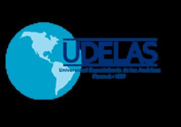 Observatorios en educación superior: dos experiencias en UDELAS