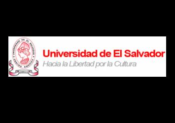 La Universidad de El Salvador presenta ORACLE en la Feria Europa Coopera