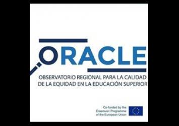 Presentación de ORACLE en el Congreso A4A en Bucarest, Rumanía