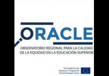Presentación del Proyecto Oracle en Costa Rica
