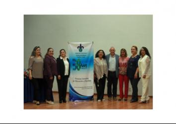 Conferencia sobre las aportaciones del Proyecto ORACLE a la equidad en las universidades