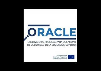 4to Encuentro de Coordinación del Proyecto ORACLE en Barcelona