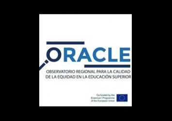 """Ya está disponible toda la información para participar en el II Congreso Internacional """"Universidad y Colectivos Vulnerables"""""""