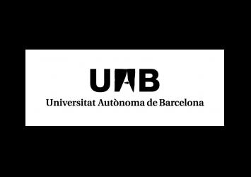 Conmemoración del Día de la Mujer y la Niña Científica en la UAB