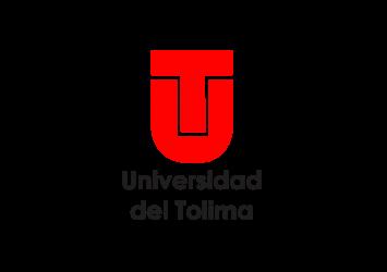 Creación de Observatorio Institucional de Equidad en la Universidad del Tolima