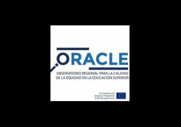 Disponible la Carta de Servicios Proyecto ORACLE