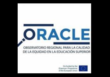 Avances y consolidación del Proyecto ORACLE en la Universidad de Antioquia