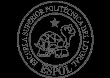 Espol, sede del taller sobre la igualdad en el Sistema de Educación Superior