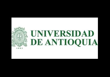 """Nueva publicación: """"Hitos de la Educación Inclusiva"""", Universidad de Antioquia"""