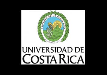 Nodo Costa Rica: difusión del Proyecto ORACLE