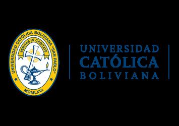 Sobretodopersonas.org y la discapacidad en Bolivia