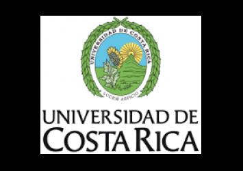 II Congreso Reflexión de saberes y prácticas en orientación y atención a  la diversidad: equidad en la educación superior