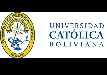 Presentación de la GUIA DE APOYO PARA LA INCLUSIÓN LABORAL DE PERSONAS CON DISCAPACIDAD INTELECTUAL