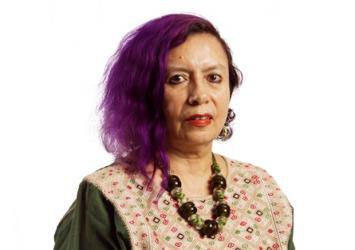 Fallece nuestra compañera Walda Barrios Klee