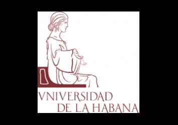 Universidad de La Habana inicia nuevo proyecto