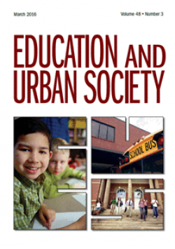 Exclusion Factors in Latin American Higher Education: A Preliminary Analyze from University Governing Board Perspective