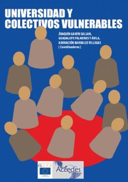 Universidad y Colectivos Vulnerables