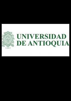 Educación Inclusiva en la Universidad de Antioquia: Hitos de la Educación Inclusiva