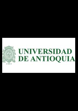 INCLUSIÓN DE ESTUDIANTES CON DISCAPADAD, INDÍGENAS Y GRUPOS ÉTNICOS EN LA UNIVERSIDAD DE ANTIOQUIA